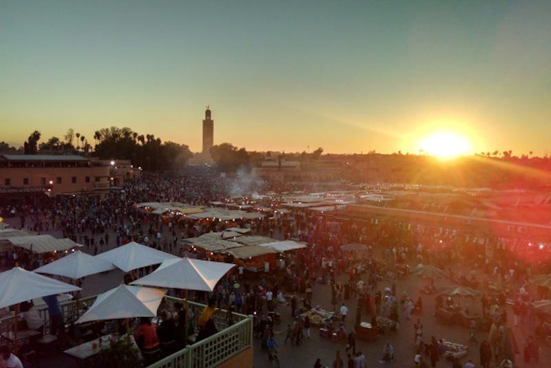 plaza-jemaa-el-fna