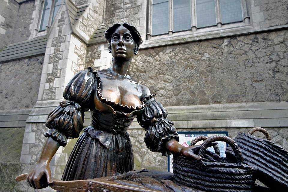 prostitutas en cartagena españa agresion a prostitutas
