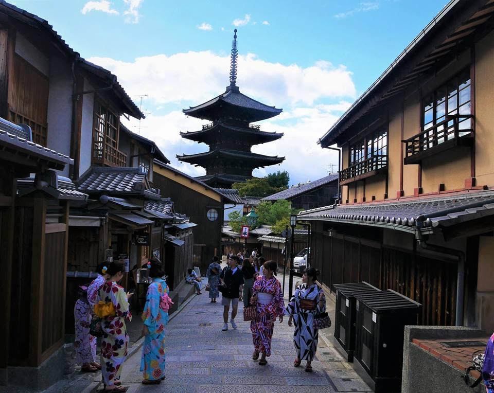 Que Debemos Saber Antes De Viajar: 10 COSAS Que DEBES De SABER ANTES De VIAJAR A JAPÓN