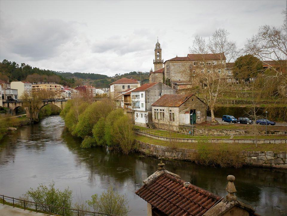 Qué ver en Ourense ciudad y provincia