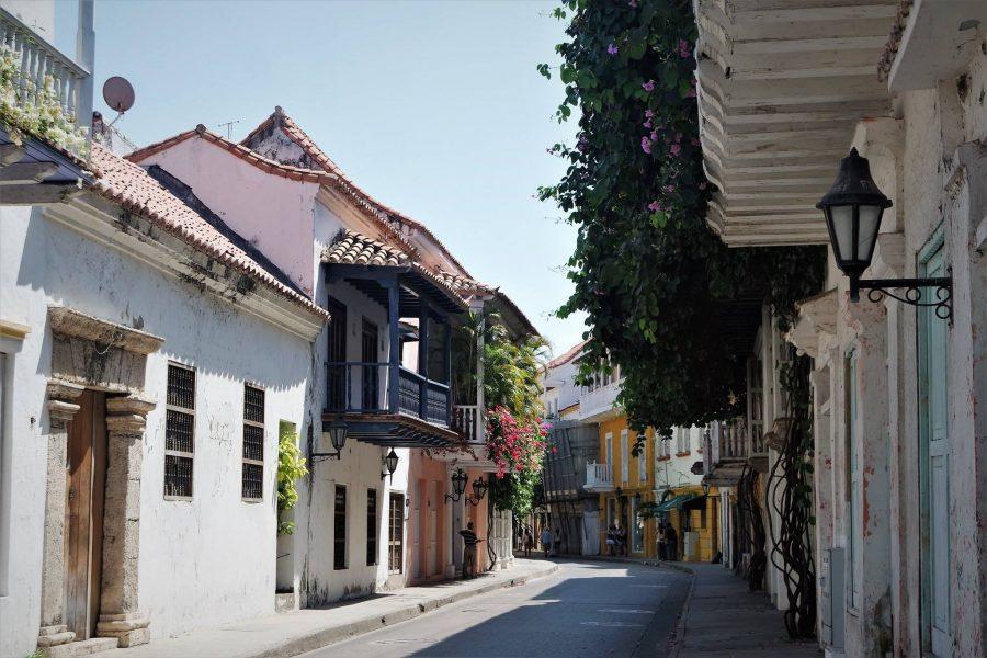 Cosas que debes saber antes de viajar a Colombia