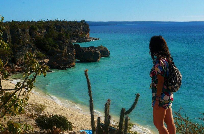 Viajar a República Dominicana por libre ruta de 15 días