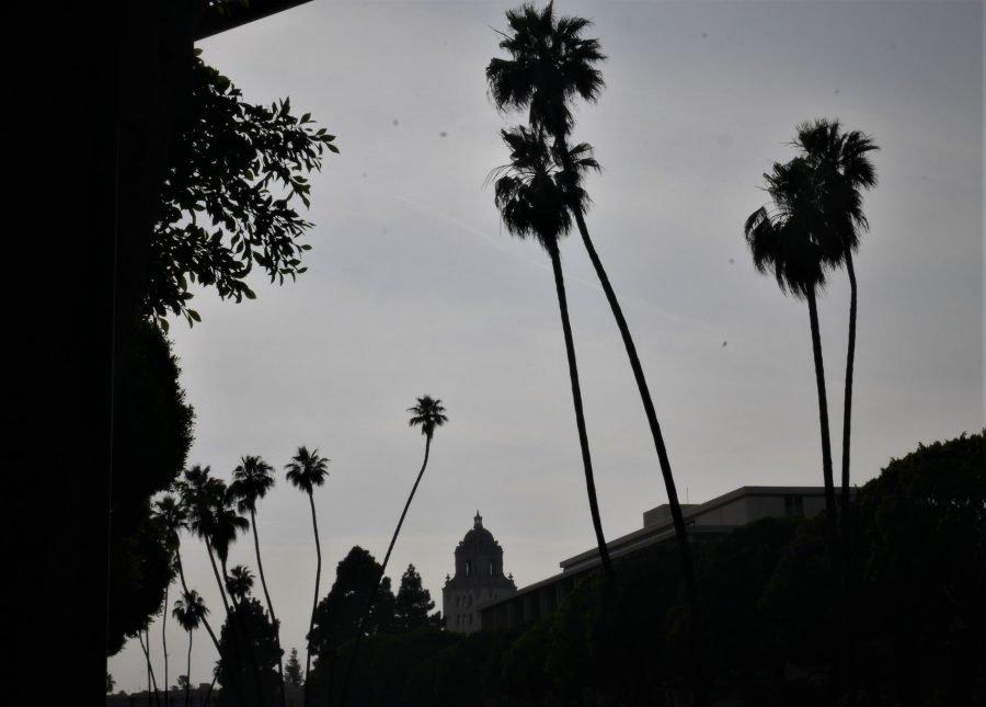 Beverly Hills, lugares de películas en Los Angeles