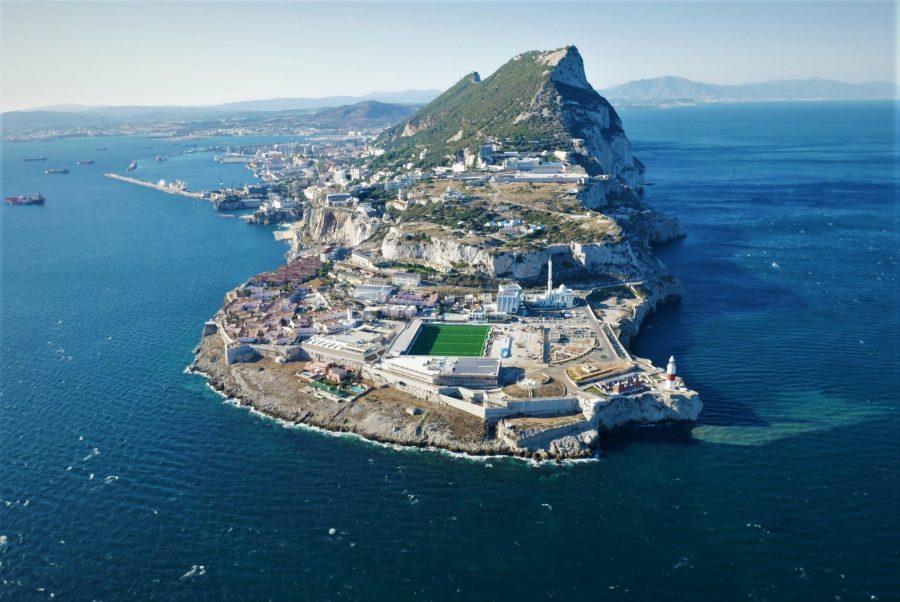 Qué visitar en Gibraltar en 3 días