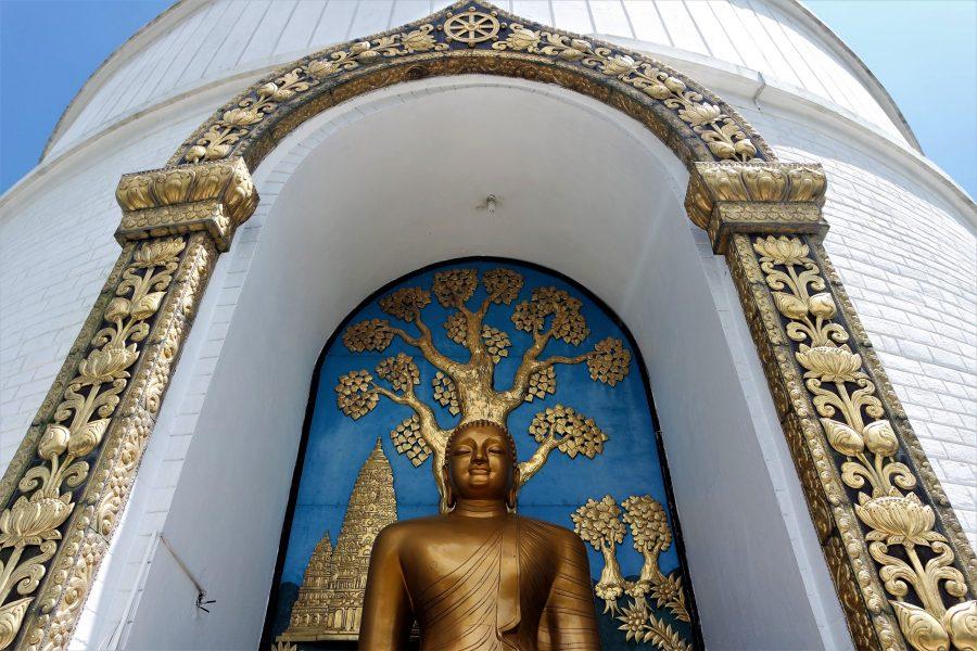 Nepal, los mejores sitios para viajar a Asia