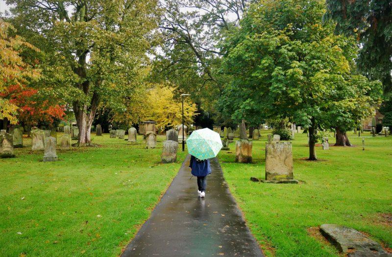 10 lugares que visitar en Escocia
