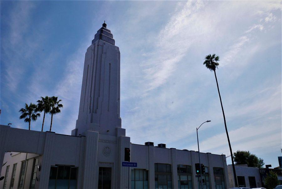 Hollywood, mejores excursiones que hacer en Los Angeles
