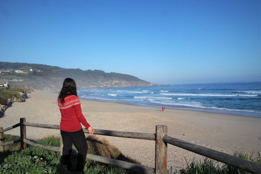 10 lugares que ver en Galicia