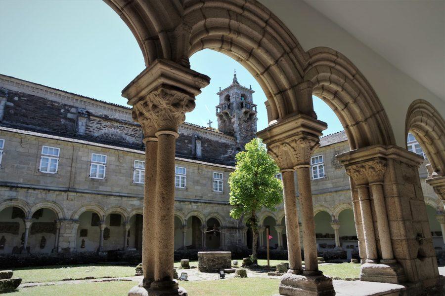 Lugares que ver en Lugo provincia